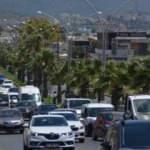 CHP'li başkanın tatilci isyanı: Artık gelmeyin, hizmet edemiyoruz
