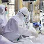 Hastaneye yatanlar aşısız - 23 Temmuz günün gazete manşetleri