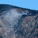 Hatay, İzmir ve Osmaniye'deki yangınlarında son durum