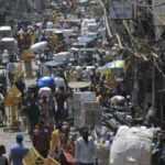 Hindistan: Koronavirüs salgınında hasta sayısı düşüşte