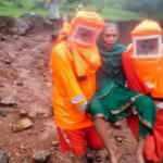 Hindistan'daki sel ve heyalanlarda ölenlerin sayısı 100'e çıktı