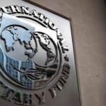 IMF'den 2021 yılı için küresel büyüme tahmini