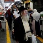 İsrail'de korkutan gelişme: Aşılamada etkinlik yüzde 40'lara düştü