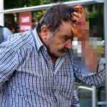 İstanbul'da kurban keserken yaralananların sayısı açıklandı
