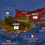 Türkiye'nin kontrolüne geçerse İsrail'in kabusu olur