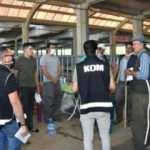 Konya'da kurban pazarlarında sahte para uyarısı