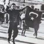Küçük Kaymaklı Katliamı: Bu çakma aslanlar Mehmetçiği görünce çil yavrusu gibi dağıldı