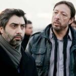 Kurtlar Vadisi'nin sevilen ismini ekranlara dönüyor! TRT 1 Teşkilat dizisinden bomba transfer!