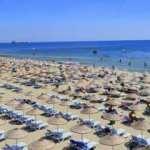 Şezlong işgalleri sonrası İçişleri Bakanlığı harekete geçti! Beach club'lara da kötü haber
