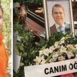 Leo Süren Halepli hayatını kaybetti