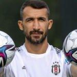 Mehmet Topal: Algı operasyonları yapıldı