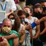 Meksika'da sahte Covid-19 aşı belgesine 6 yıla kadar hapis cezası