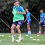 Mesut Özil bağırsak enfeksiyonu geçirdi