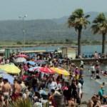 Turizm cennetinde alarm: Vaka sayısı yüzde 100 arttı