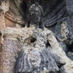 Rezalet! 2 bin yıllık kültür mirası tahrip edildi