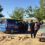 Şanlıurfa'da büyük acı: 2 kardeş öldü, biri komada