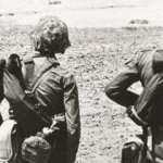 Kıbrıs gazisi tarihi harekatı anlattı: Savaşın seyrini değiştiren harita!