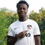 Schalke 04'ten Gaziantep'e transfer oldu
