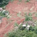 Son dakika:Hindistan ve Çin'de sel felaketi: 87 ölü!