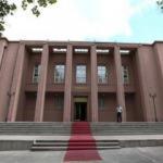 Yargıtay'dan emsal 'iş kazası' kararı