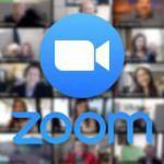 Zoom 14 milyar dolar yatırım yaptı