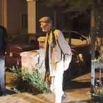 Yakınlarının 2 gün ulaşamadığı adam evde uyurken bulundu