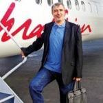 Jet Fadıl'ın şirketi için mahkemeden kritik karar