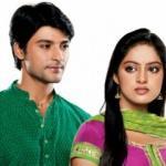 Sandiya ve Suraj'ın öyküsü Can Yoldaşım ile Kanal 7'de