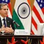ABD ve Hindistan'dan Çin'e karşı yeni askeri anlaşma