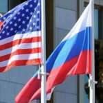 ABD ve Rusya heyetlerinden Cenevre'de kritik zirve