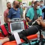 Akkuş'ta akrabaların silahlı kavgasında ölü sayısı 3 oldu
