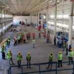 Akkuyu Nükleer Güç Santrali, iş fırsatları sağlıyor