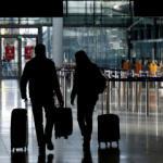 Almanya'dan seyahat kararı: Önemler artırılıyor