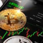 Amazon yalanladı, kripto paralar düşüşe geçti
