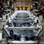 Binek otomobil ihracatında yüzde 15 artış