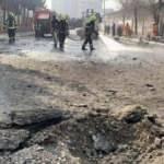 BM: Afganistan'da 2021'in ilk yarısında bin 659 sivil öldü