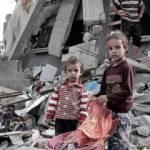 BM'den Arap ülkelerine Filistinlilere yardım için acil çağrı