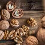 Cevizin beyne faydaları nelerdir? Günde 10 tane ceviz yemek neye iyi gelir?