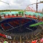 Çin, 2. bir nükleer füze silo sahası inşa ediyor