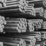 Demir cevheri fiyatında keskin düşüş