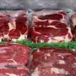 Et ithalatına sıfır gümrük