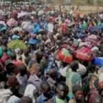 Etiyopya'daki iç savaş Sudan'ı vurdu: 3 bin kişi sığındı