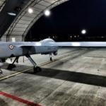 Hava Kuvvetleri Komutanlığı'na iki ANKA-SİHA daha teslim edildi
