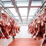 Hindistan'dan ithal edilen etlerde COVID-19 tespit edildi