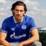 Adana Demirspor, Schalke'den transfer yaptı!