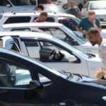 ÖTV indirimi sonrası gözler ikinci el otomobilde! Fiyatlar düşecek mi?