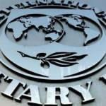 IMF'den 'ayrışma genişliyor' uyarısı