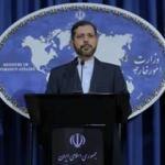 İran, İsrail gemisine yönelik saldırı iddialarını reddetti