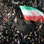 İran'dan Mossad ajanlarına operasyon iddiası