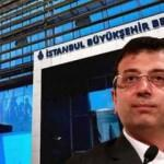 İstanbul'da sağlık çalışanlarına kötü haber! Meclis'ten geçti Ekrem İmamoğlu veto etti